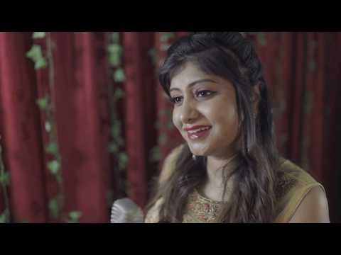 tujhe-kitna-chahne-lage-hum-|-pratibha-bharati-|-female-cover-|-kabir-singh-|-shahid-|-kiara