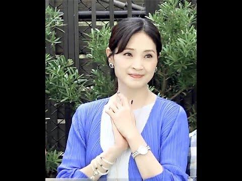 方季惟:2019年7月26日電影[大體臨門]全台上映