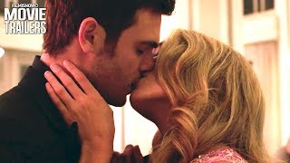 Forever My Girl   First trailer for the drama with Alex Roe & Jessica Rothe