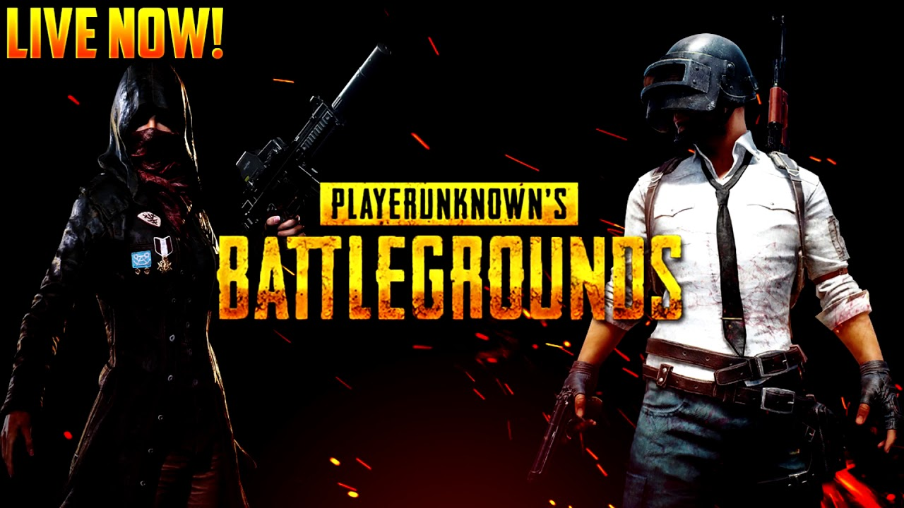 Pubg Amoled Wallpapers: *Free* Professional PUBG Thumbnail (Motion Fx) PSD FILE