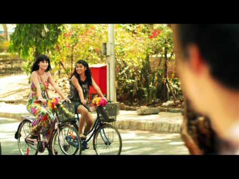 MASTER SALEEM BRAND NEW PUNJABI SONG 2011 GAL SUN FULL VIDEO - SAGAHITS