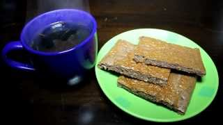 Шоколадный пирог рецепт