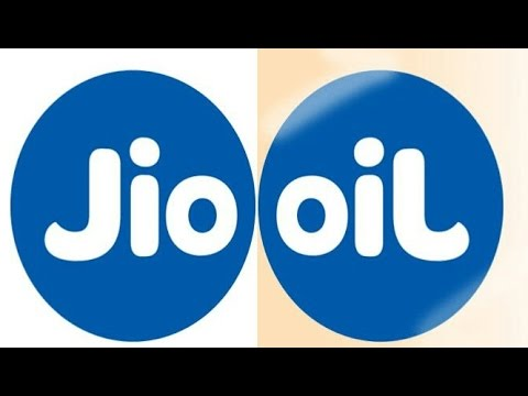 the truth that shocked reliance jio logo 2017 youtube