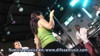 Internacionales Conejos - El Botecito Musica de Guatemala