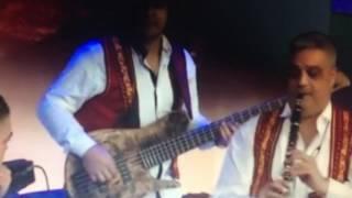 Orkestrale 2017 liri shitit sajmiri shitit