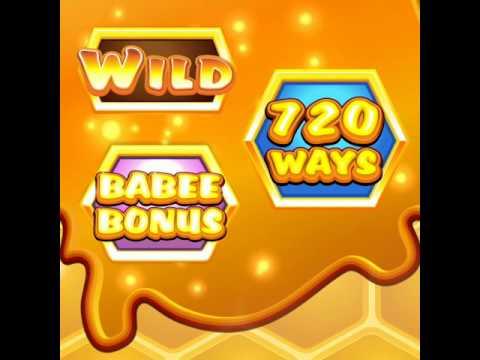 Онлайн Казино Crazy Vegas