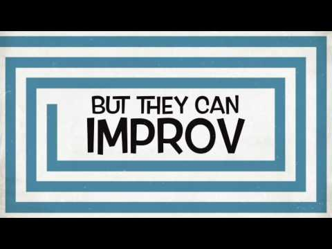 Spontaneous comedy Company general trailer   Medium