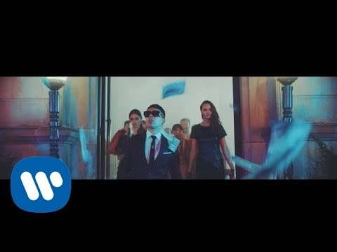 MC Davo - Los Bandidos (Video Oficial)