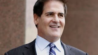 Mark Cuban: I Want Companies That Keep Students in College