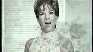 Vikki Carr   It Must Be Him   1967
