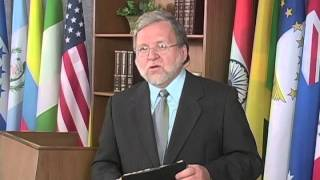ISOM-part2 of10-Làm sao để lắng nghe tiếng Chúa -Dr.Mark Virkler