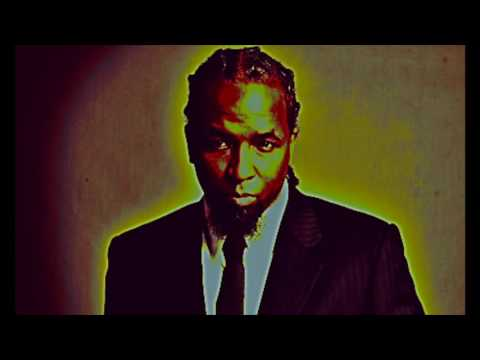Tech N9NE - So Dope Instrumental [No Hook HD] [Free Download]