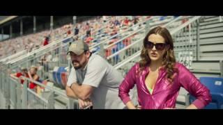 Logan Lucky Official Movie Trailer