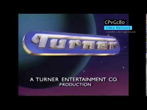 Turner Entertainment Production (1992)