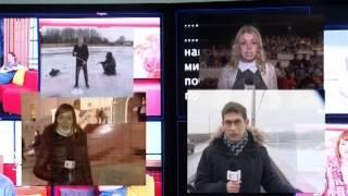 «Первый Ярославский» вошел в топ-5 самостоятельных региональных каналов России