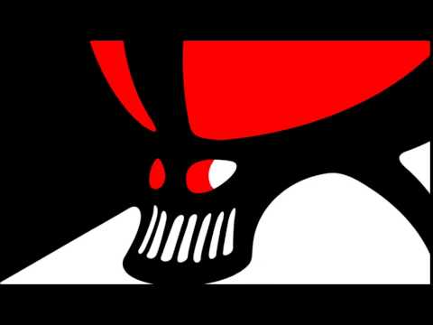 Ladybird Cartoon Intro - After Effects Template | VideoHive 11643846 ...