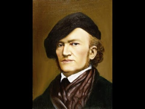Dan Schneider Video Interview #236: On Richard Wagner