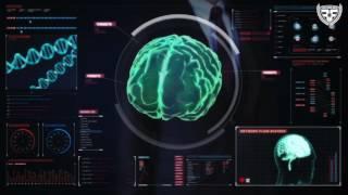 Мозг миллиардера и голос Дженифер Лопез (GRINKO EDUARD)