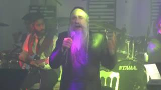 Baixar מרדכי בן דוד - קרית מלאכי   2016 Mordechai Ben David, Kiryat Malachi Concert