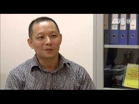 VTC14_Vụ Bến xe khách Mỹ Đình: Sở bảo quá tải, đơn vị quản lý nói không_06.08.2013