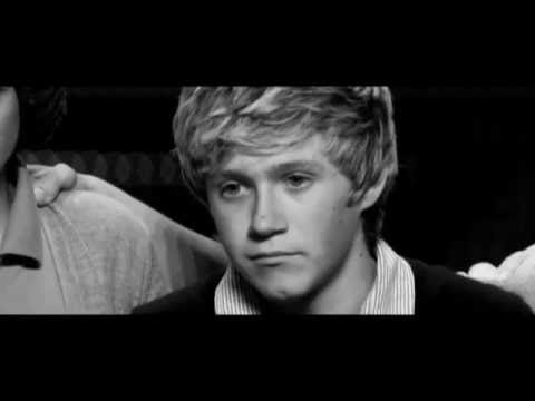 One Direction feat Justin Bieber - Sorry-You're Perfect