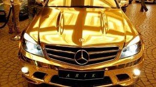 de 5 rijkste mensen van Nederland
