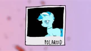  пони клип ~гори(первый в аниме стyдио)
