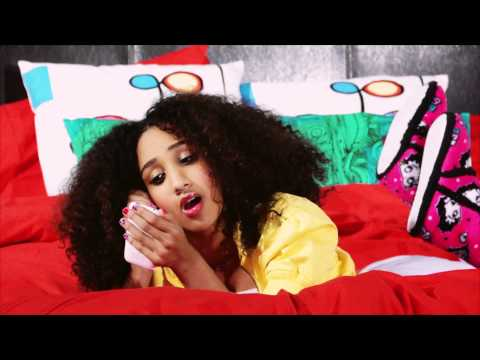 EriAm Sisters - I Want You Back (Jackson five)