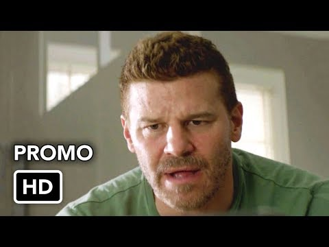 "SEAL Team 2×20 Promo ""Rock Bottom"" (HD) Season 2 Episode 20 Promo"