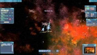 Обзор Дарк Орбит (1 Часть)