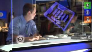 Установка систем видеонаблюдения(http://www.security-bridge.com/ Установка систем видеонаблюдения В данном видео показано, насколько важно для раскрытия..., 2013-02-06T10:46:40.000Z)