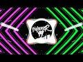 8 Letter Remix (era era era eerraa) - Rawi Djafar (Tiktok_Fvnky_Night)