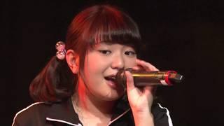 2016年3月20日に行われたゆめ研卒業LIVE『ゆめ研卒業式』よりオープニン...