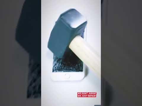 sunset-iphone-screen-repair-los-angeles