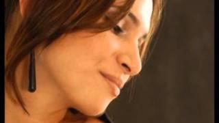 Marcela Mangabeira - Kiss on my list