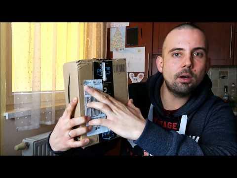 dhl-(packstation)-hat-(m)ein-paket-gestohlen--oder-doch-nur-verloren?-wo-ist-meine-sendung?