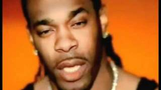 busta rhymes ft mariah carey i know what you want