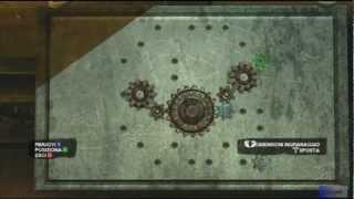 Saw (PC) gameplay ITA Parte 7