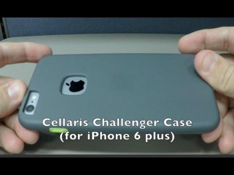 cellairis iphone 7 case