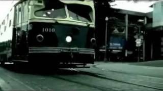 Serge Devant Ft Hadley Addicted To Love Превод Lyrics