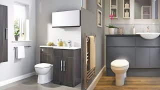 20 Clever Bathroom Storage Cabinet Ideas Every Homeowner Should Try