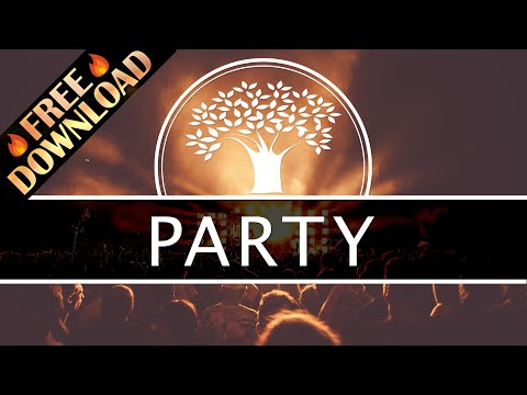 Background music for Videos [FREE DOWNLOAD] Electro House EDM Electronic Modern (Creative Commons)