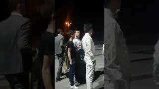SARDOR mamadaliyev  Yigit nolasi nomli konsert dasturi video