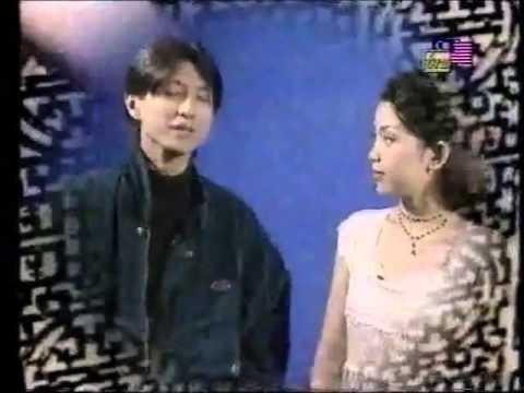Bersama Zamani Slam - 1998