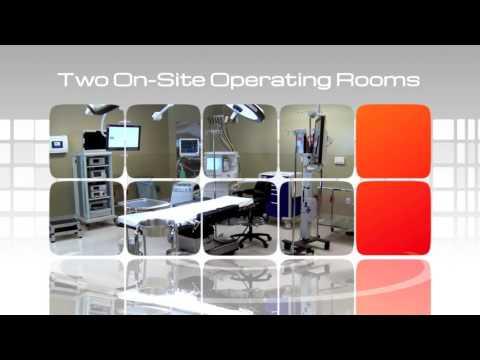 Dignity Health AZ General Hospitals