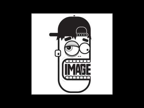 Supreme Being - Dirty Bass SC - Image Muzik Mix May 2013