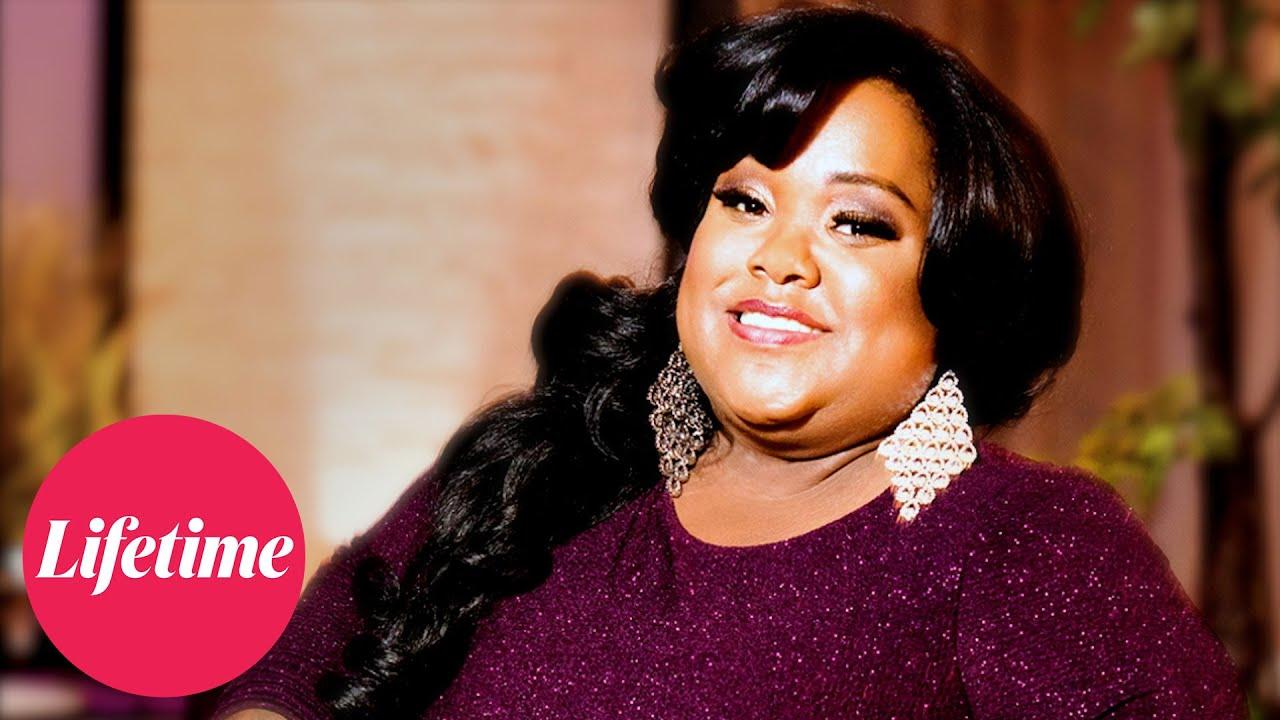 Download Remembering Miss Minnie - Little Women: Atlanta (Season 6 Reunion) | Lifetime