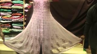 sparkle and dazzle annarkhalli dress