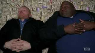 Breaking Bad Huell - I Gotta Do It Man