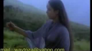 Oru Kunjusooryane - Sukhamo Devi